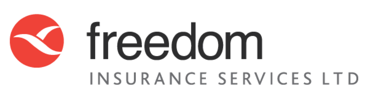 Freedom Travel Insurance